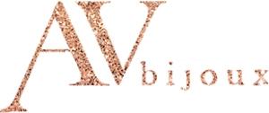 AV Bijoux